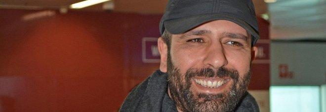 Checco Zalone: «Io a Sanremo? Impossibile, sarò in Kenya a girare il mio film»