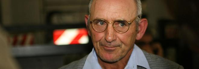 """Accuse false a Galloppa e Bruzzone: condanna a tre anni per """"zio Michele"""""""