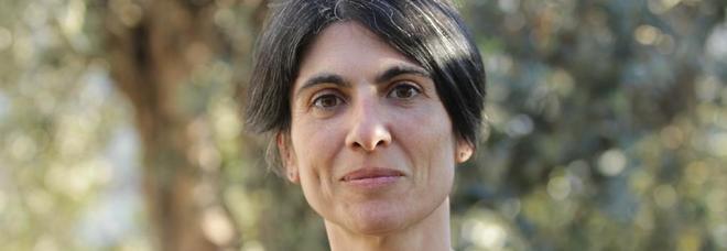 Silvia Miglietta
