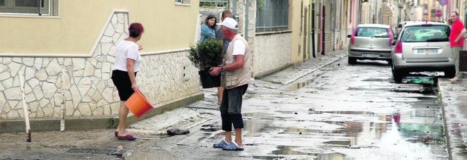 Una pioggia di milioni sulle periferie
