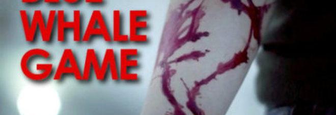 Ragazzina racconta tutto ai medici di due ospedali: «Salvatemi»