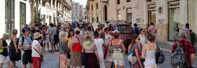 Tassa di soggiorno, accordo fra Comune e Airbnb: si pagherà al ...