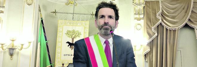 Svolta Lupiae e Sgm: «Via gli attuali CdA e poi nuovo bando»