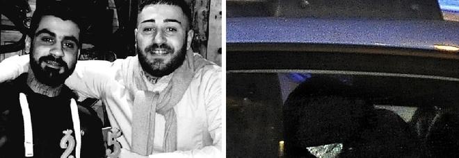 Manuel Bortuzzo, i due fermati: «Non volevamo colpire lui». Accusa di tentato omicidio