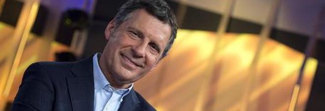 Frizzi, il sindaco di San Giovanni Rotondo dice no alla statua del presentatore tv: «Ecco perché non la vogliamo»