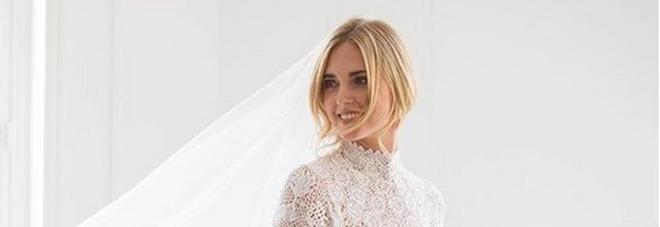Stefano Gabbana, l'abito della Ferragni? «Cheap». E lei risponde così Foto