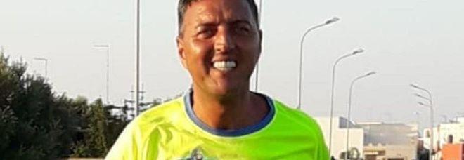 Cesare Litti