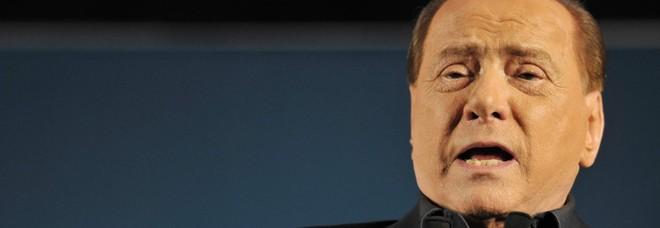Soldi a Tarantini perché mentisse sulle escort: Berlusconi rinviato a giudizio