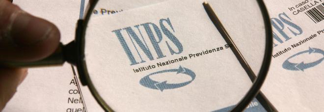 Riforma delle pensioni: divieto di lavoro per chi lascia a 62 anni