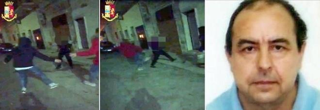 Bulli di Manduria accusati di tortura, la Procura chiede il giudizio immediato