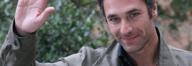 Evasione fiscale, Raoul Bova condannato a un anno e sei mesi dal tribunale di Roma