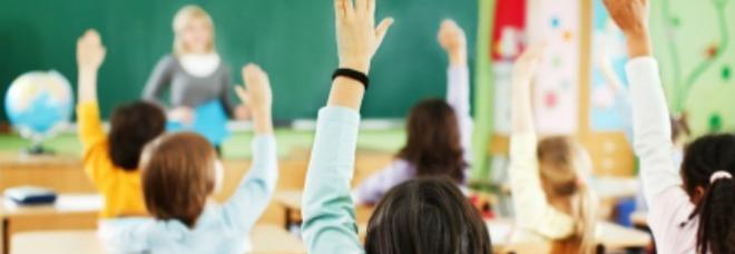 Regionalizzare l'istruzione produce un altro strappo tra Nord e Sud