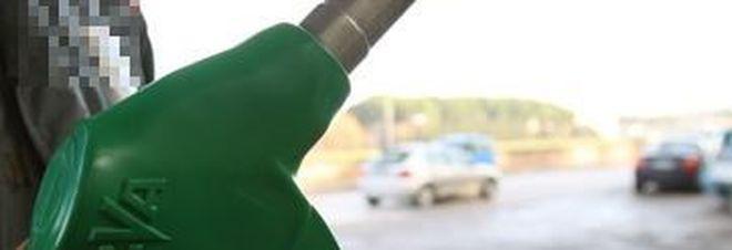 Scoperta gigantesca truffa del carburante: frode da 120 milioni di euro