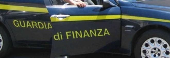 Antiracket, sequestro di beni e denaro per 260 mila euro