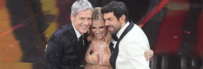 Sanremo 2018, sorprese e delusioni: le pagelle del festival di Baglioni di M.Molendini