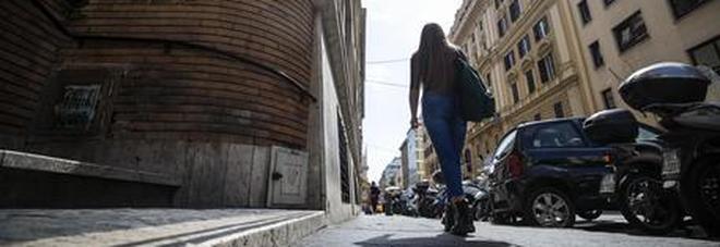 Roma, arrestato stupratore seriale: sospetti su sei casi di violenza sessuale