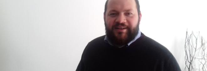 Upi Puglia, Minerva eletto presidente regionale
