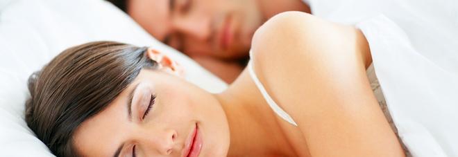 Non solo inconscio, la qualità dei sogni dipende anche dalla chimica