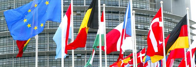 Voltare pagina senza sfasciare tutto: la prova alle Europee