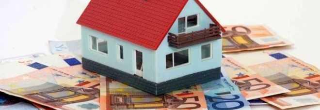 tasse sulla casa tasi e imu entro il 16 giugno ecco come dove e quando pagare. Black Bedroom Furniture Sets. Home Design Ideas