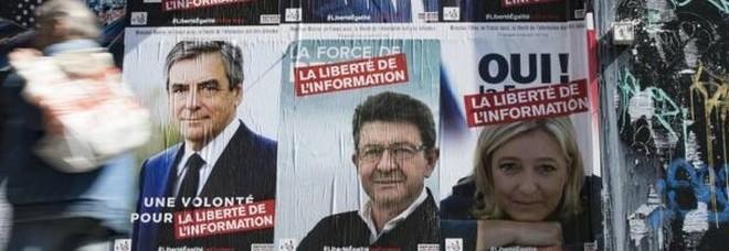 Francia, la bomba sulle presidenziali che può cambiare i pronostici