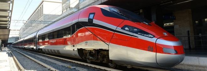 Rfi, l'audizione dell'Ad Gentile: «Al Sud servono treni veloci»