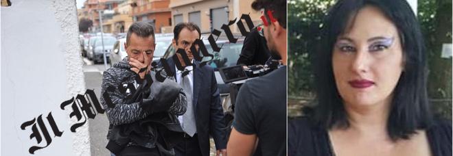 Fiumicino, personal trainer confessa: «Ho ucciso io Maria»