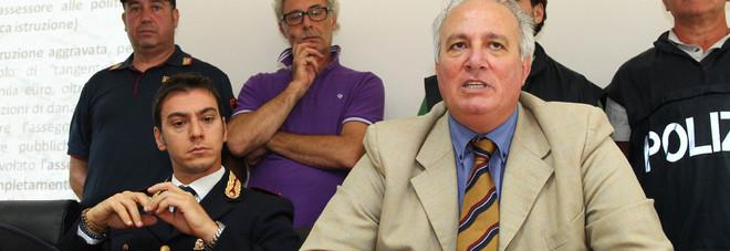 «Intrecci pericolosi fra mafia e politici»: chiuse le indagini/Tutti i nomi