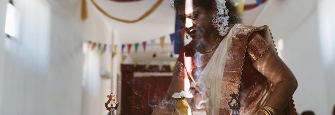 Culture e spiritualità dietro le porte di Lecce