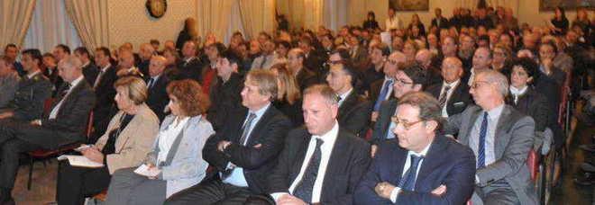 Firmata l'intesa sul Distretto turistico del Salento: adesione di 97 comuni