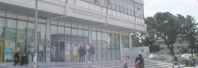 Università del Salento, l'ultimatum del rettore: «Il direttore lo scelgo io»