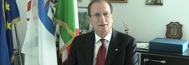 Welfare, Ruggeri nuovo assessore regionale Entra al posto del cognato Negro