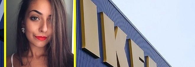Ikea, padre e figlia in cella per un errore alla cassa automatica. «Arrestati per colpa di 4 barattoli»