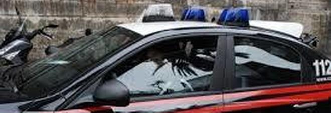 Carabinieri, arriva il primo sindacato con le stellette: il ministro firma