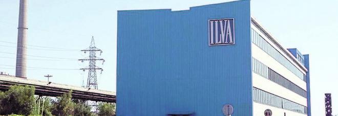 Ilva, riprende la trattativa tra Mittal e i sindacati per scongiurare gli esuberi