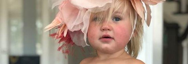 Bode Miller, figlia morta annegata in piscina: lo straziante post su Instagram del campione di sci