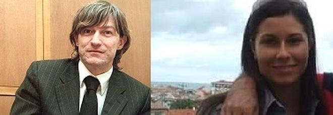 La fidanzata dell'ex dentista fa lo strudel e brucia 40mila euro in nero