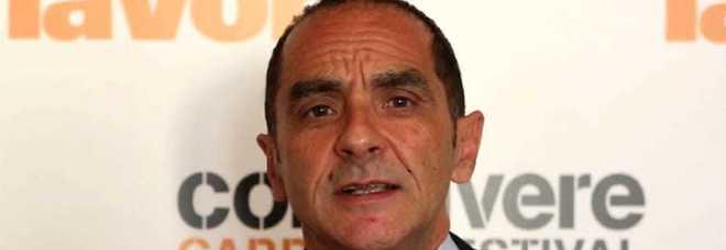 Bronzini è rettore: la vittoria al ballottaggio