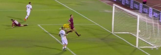 Serie B/ Il Lecce al terzo posto un momento da sogno da vivere senza paura