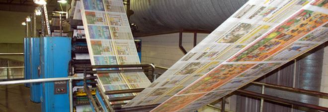 «Basta con gli attacchi alla libertà di stampa». Domani giornalisti in piazza anche in Puglia