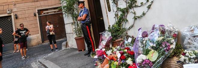 Carabiniere ucciso, presidente John Cabot: «I due fermati non sono nostri studenti»