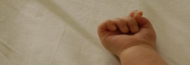 Bimba di 4 mesi muore in ospedale: la Procura apre un'inchiesta, giallo a Bari