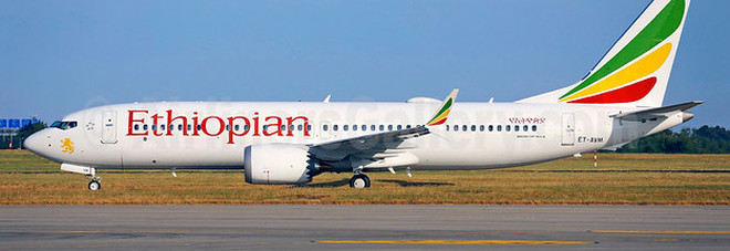 Boeing 737 Max, secondo incidente in pochi mesi: perchè è caduto, ecco un grave difetto
