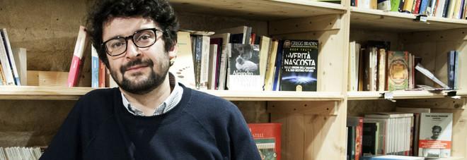Addio ad Alessandro Leogrande: l'amore per l'umanità nelle sue storie di vita