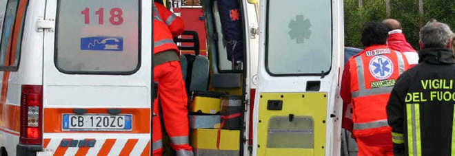 Tragedia al mare: 15enne annega durante il bagno
