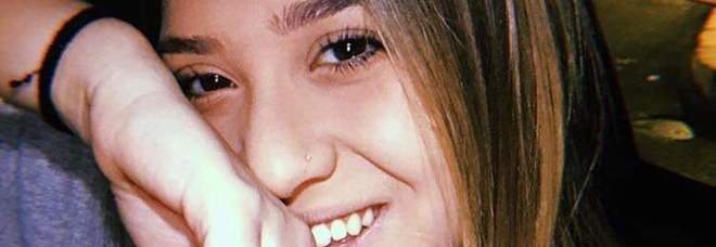 Giulia, la piccola danzatrice tradita da un'assurda fatalità