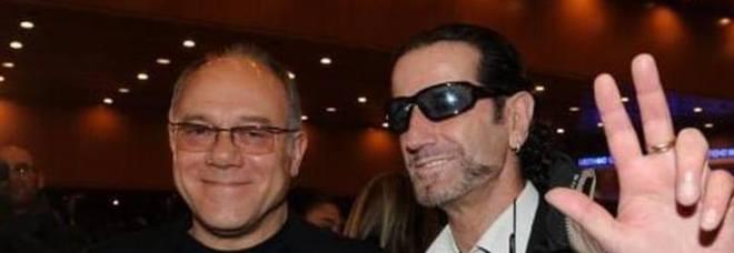 Massimo Marino, il ricordo di Carlo Verdone: «Grazie per la tua amicizia vera in un mondo subdolo»