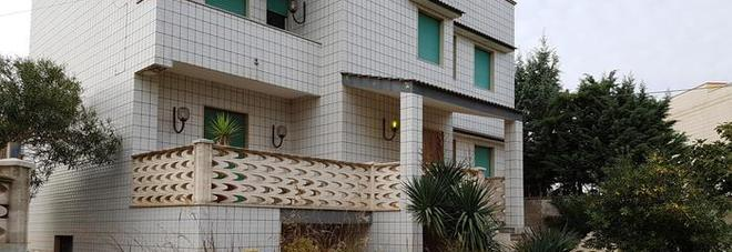 Donna uccisa a Bari, fermato un 29enne: voleva vendicarsi del figlio