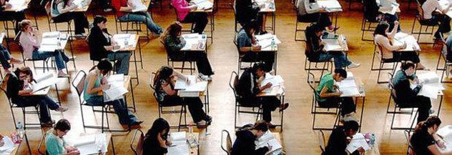 Crediti formativi per i concorsi caccia aperta a studenti e affari