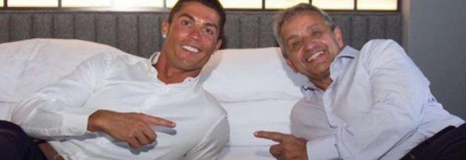 Pestana CR7, la catena alberghiera di Ronaldo sbarca sul Gargano